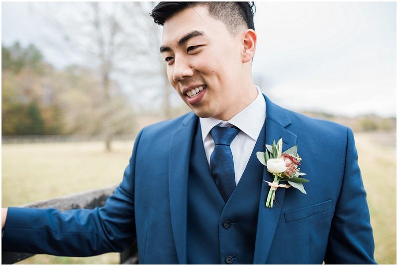 Atlanta Wedding Photographer - Krista Turner Photography_0232.jpg