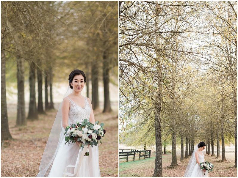Atlanta Wedding Photographer - Krista Turner Photography_0231.jpg