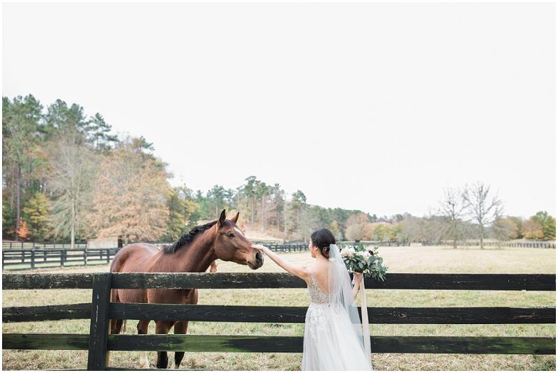 Atlanta Wedding Photographer - Krista Turner Photography_0233.jpg