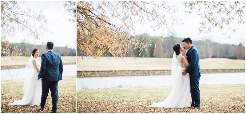 Atlanta Wedding Photographer - Krista Turner Photography_0234.jpg