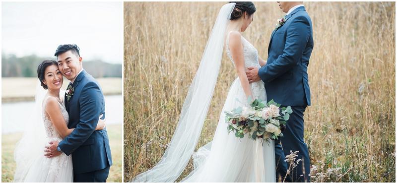Atlanta Wedding Photographer - Krista Turner Photography_0235.jpg