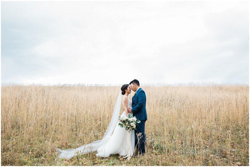 Atlanta Wedding Photographer - Krista Turner Photography_0236.jpg