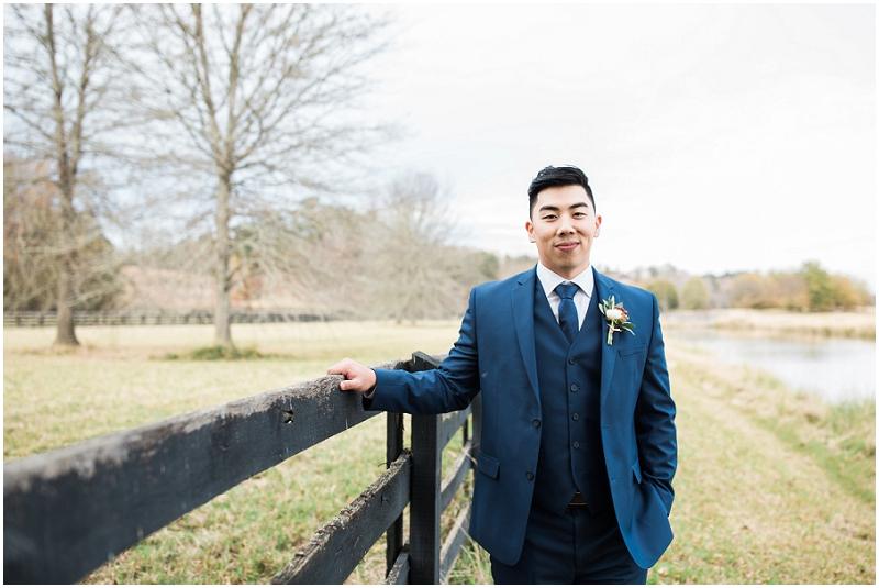 Atlanta Wedding Photographer - Krista Turner Photography_0237.jpg