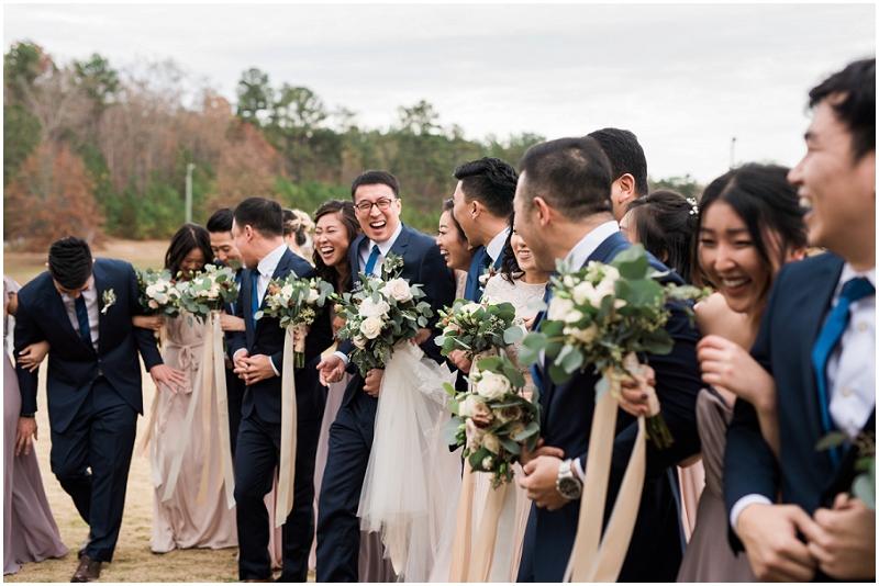 Atlanta Wedding Photographer - Krista Turner Photography_0240.jpg