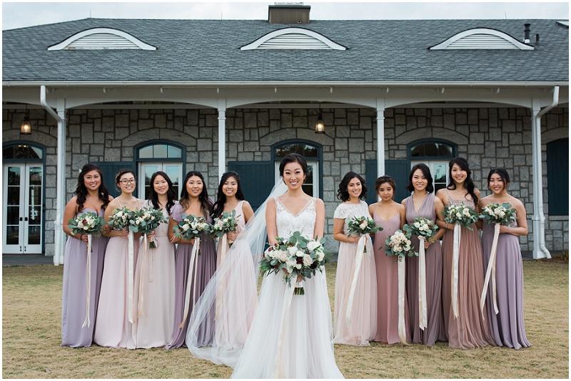 Atlanta Wedding Photographer - Krista Turner Photography_0243.jpg