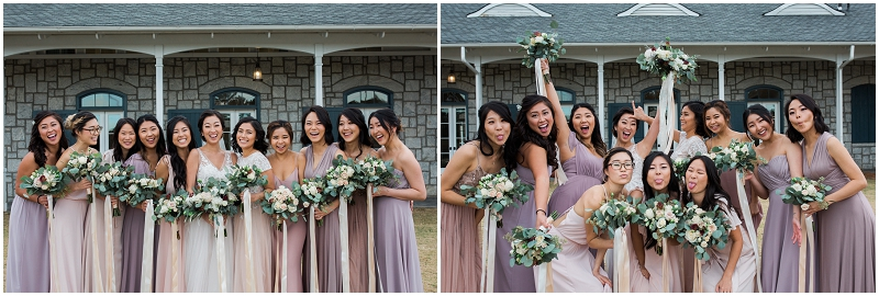 Atlanta Wedding Photographer - Krista Turner Photography_0244.jpg