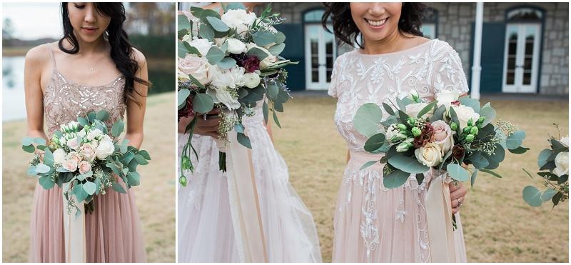 Atlanta Wedding Photographer - Krista Turner Photography_0245.jpg