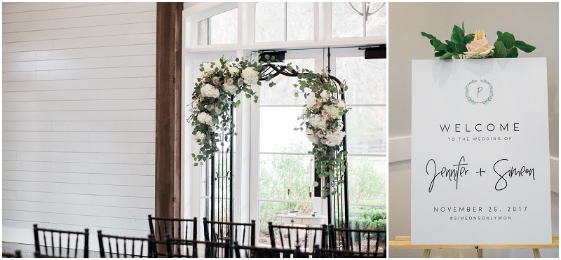 Atlanta Wedding Photographer - Krista Turner Photography_0246.jpg