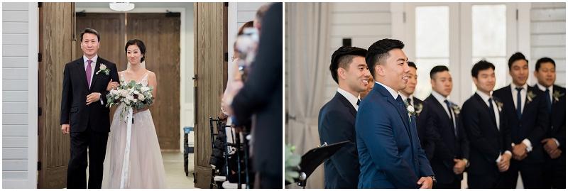 Atlanta Wedding Photographer - Krista Turner Photography_0249.jpg