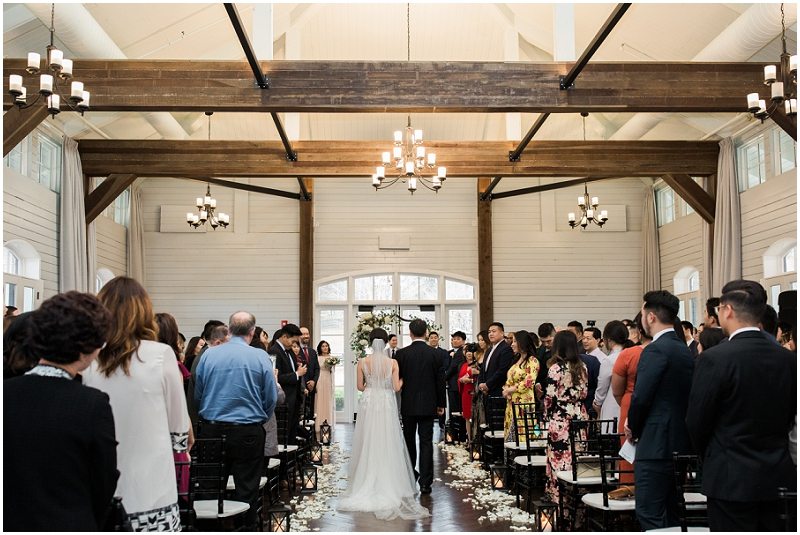 Atlanta Wedding Photographer - Krista Turner Photography_0250.jpg