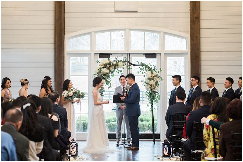 Atlanta Wedding Photographer - Krista Turner Photography_0251.jpg