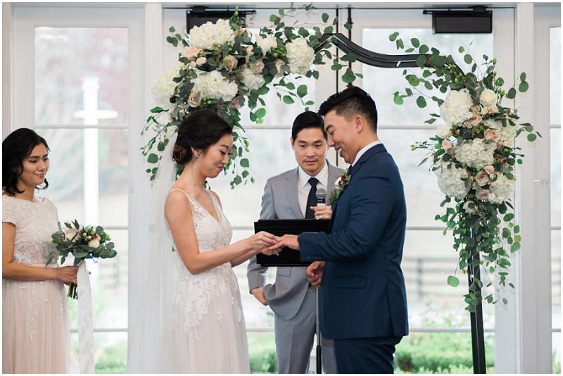 Atlanta Wedding Photographer - Krista Turner Photography_0252.jpg