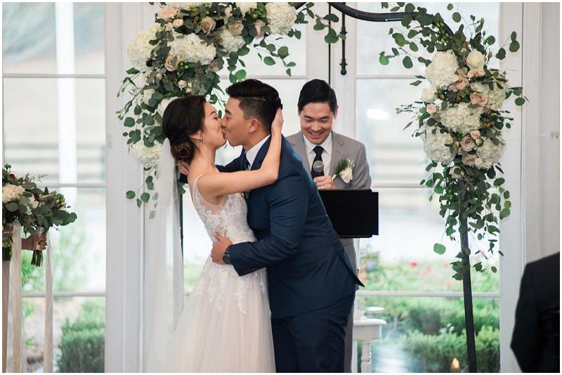 Atlanta Wedding Photographer - Krista Turner Photography_0254.jpg