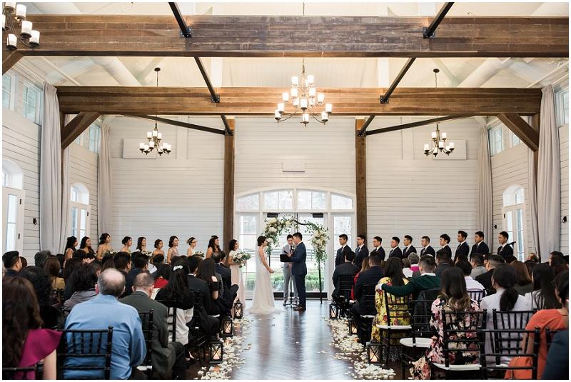 Atlanta Wedding Photographer - Krista Turner Photography_0255.jpg