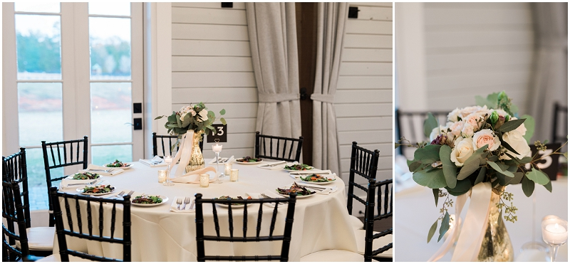 Atlanta Wedding Photographer - Krista Turner Photography_0257.jpg