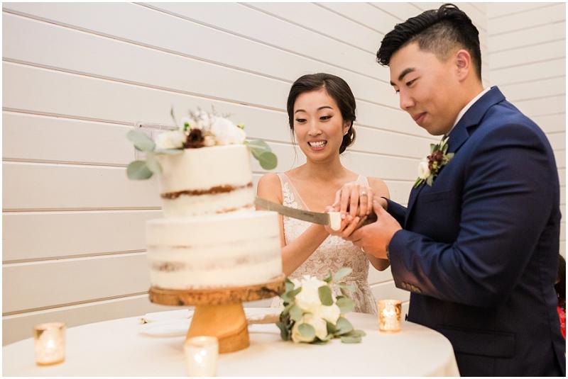 Atlanta Wedding Photographer - Krista Turner Photography_0258.jpg