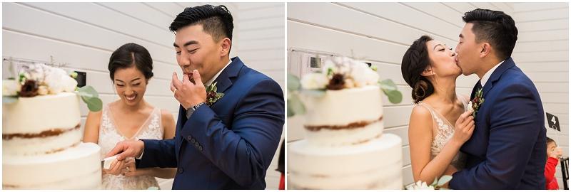 Atlanta Wedding Photographer - Krista Turner Photography_0259.jpg