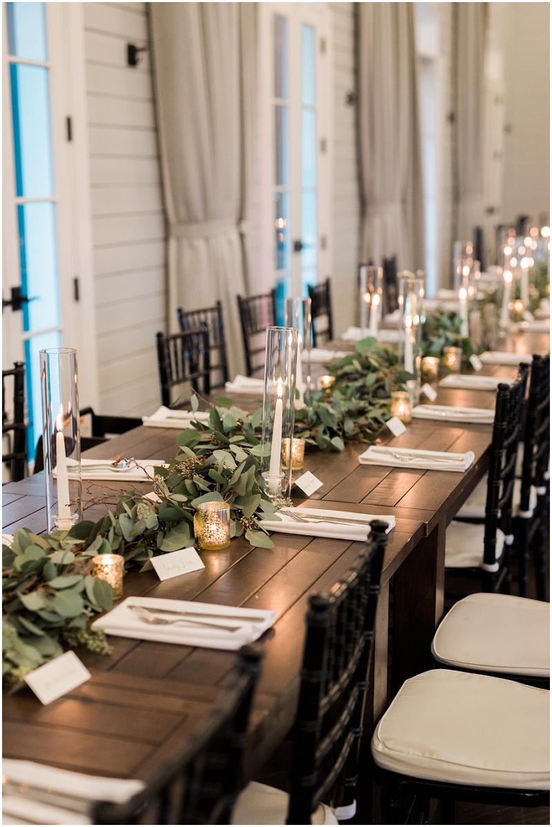 Atlanta Wedding Photographer - Krista Turner Photography_0260.jpg