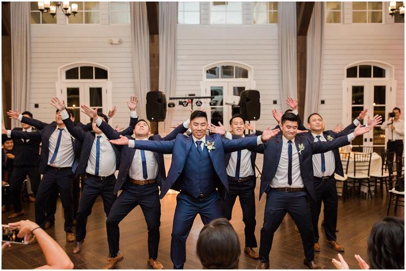 Atlanta Wedding Photographer - Krista Turner Photography_0262.jpg
