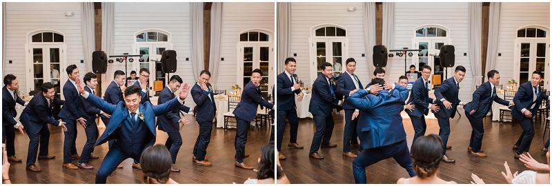 Atlanta Wedding Photographer - Krista Turner Photography_0264.jpg