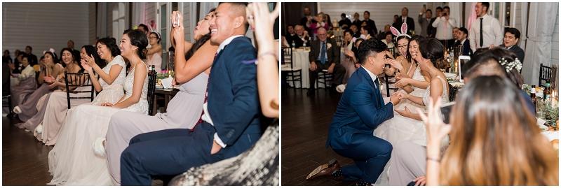 Atlanta Wedding Photographer - Krista Turner Photography_0266.jpg