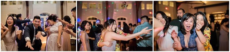 Atlanta Wedding Photographer - Krista Turner Photography_0267.jpg