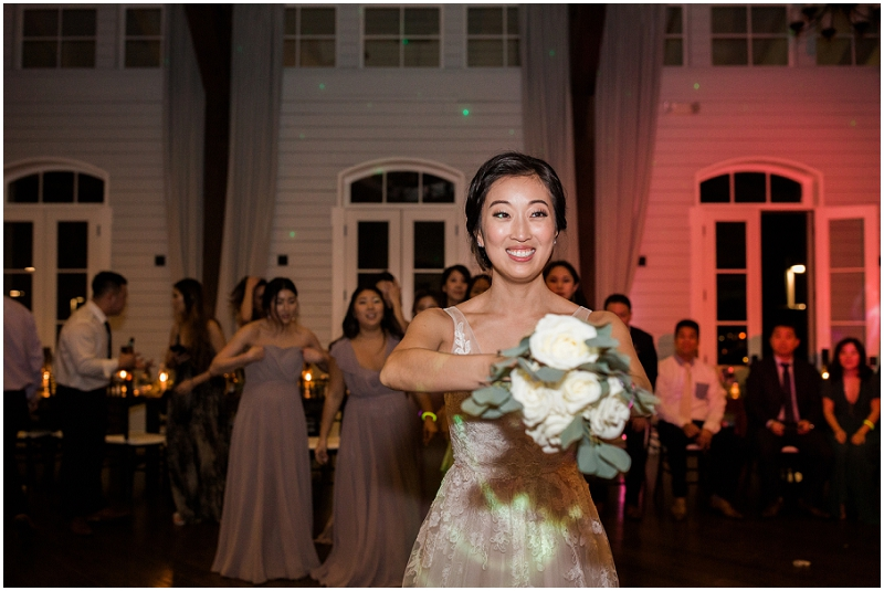 Atlanta Wedding Photographer - Krista Turner Photography_0269.jpg