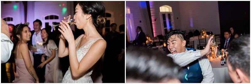 Atlanta Wedding Photographer - Krista Turner Photography_0271.jpg