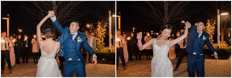 Atlanta Wedding Photographer - Krista Turner Photography_0272.jpg