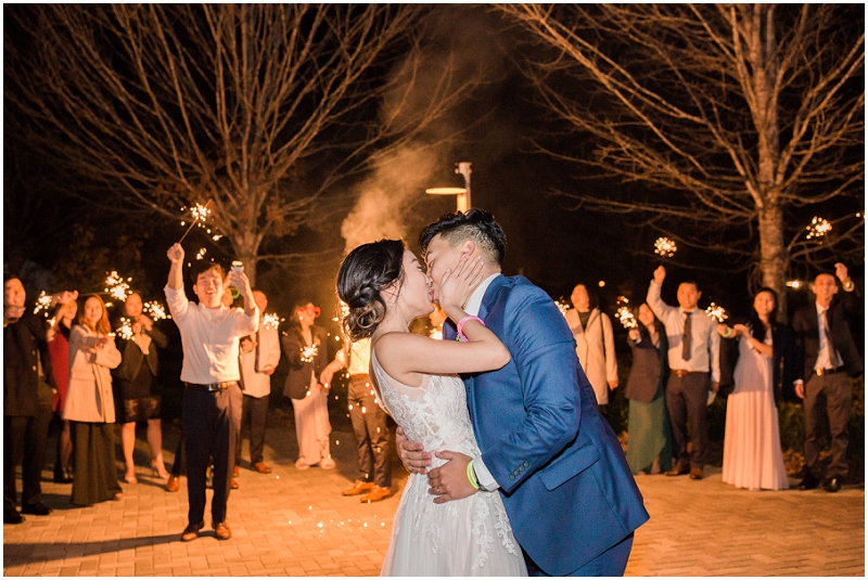 Atlanta Wedding Photographer - Krista Turner Photography_0274.jpg