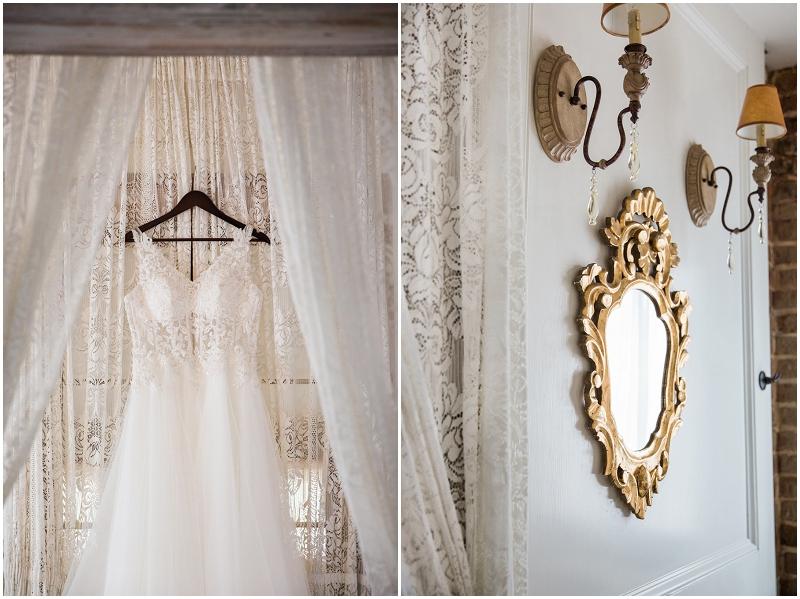 Atlanta Wedding Photographer - Krista Turner Photography_0284.jpg