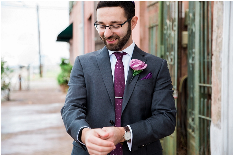 Atlanta Wedding Photographer - Krista Turner Photography_0292.jpg