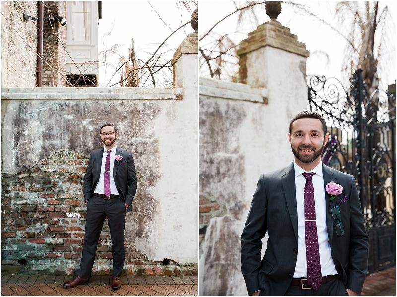 Atlanta Wedding Photographer - Krista Turner Photography_0294.jpg