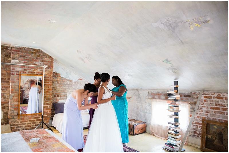 Atlanta Wedding Photographer - Krista Turner Photography_0298.jpg