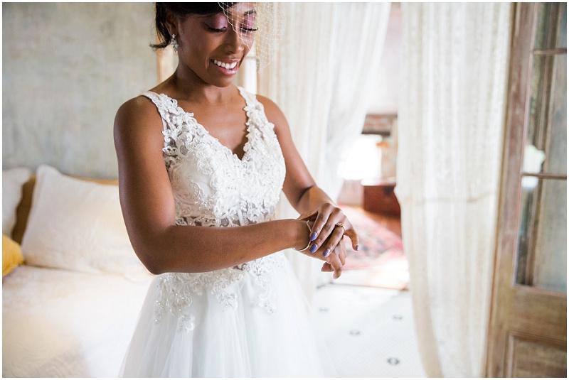 Atlanta Wedding Photographer - Krista Turner Photography_0301.jpg