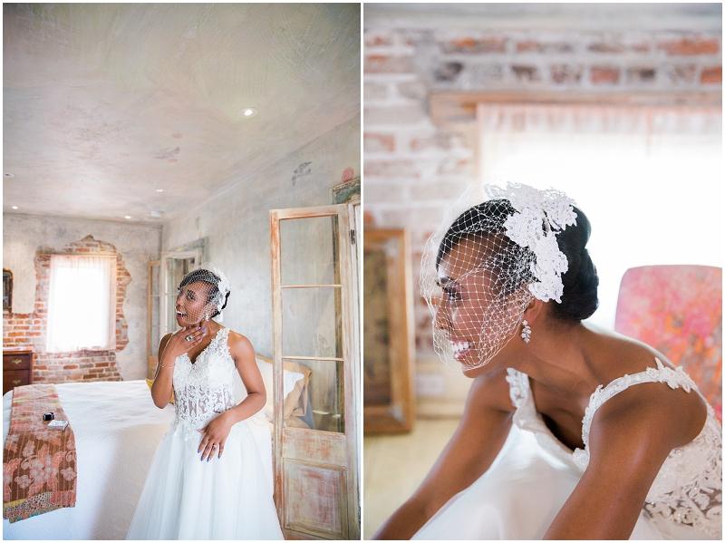 Atlanta Wedding Photographer - Krista Turner Photography_0303.jpg