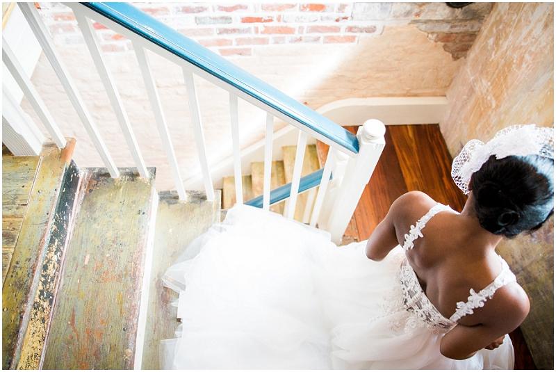 Atlanta Wedding Photographer - Krista Turner Photography_0304.jpg