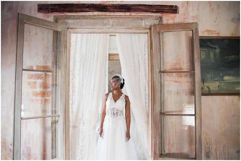 Atlanta Wedding Photographer - Krista Turner Photography_0305.jpg