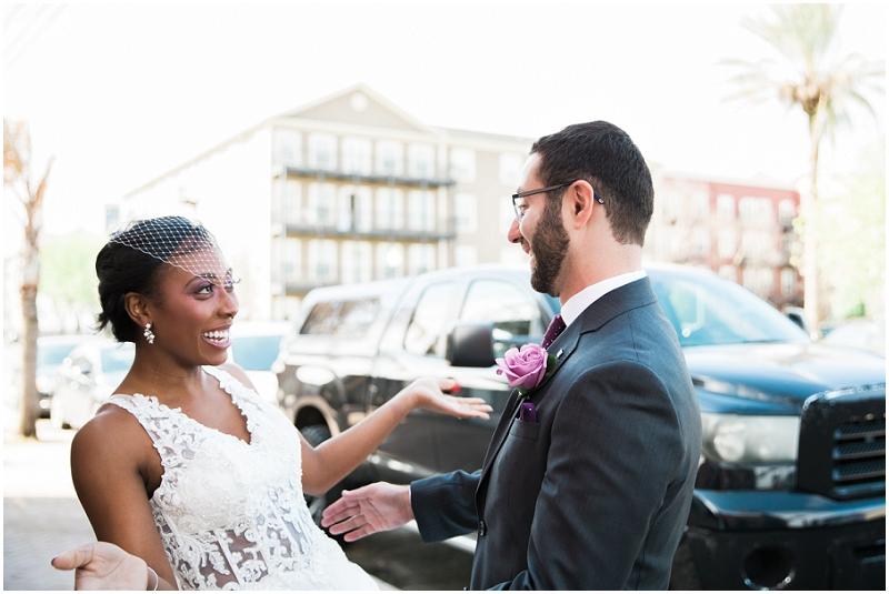 Atlanta Wedding Photographer - Krista Turner Photography_0309.jpg