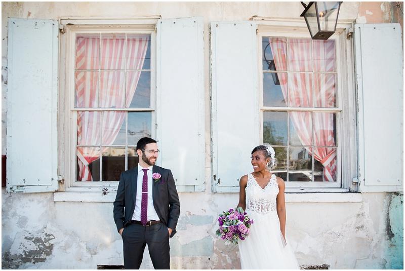 Atlanta Wedding Photographer - Krista Turner Photography_0311.jpg