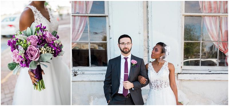 Atlanta Wedding Photographer - Krista Turner Photography_0313.jpg