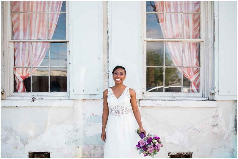Atlanta Wedding Photographer - Krista Turner Photography_0314.jpg