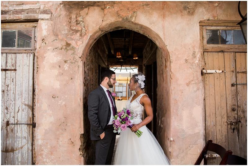 Atlanta Wedding Photographer - Krista Turner Photography_0315.jpg
