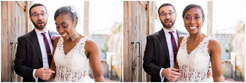 Atlanta Wedding Photographer - Krista Turner Photography_0316.jpg