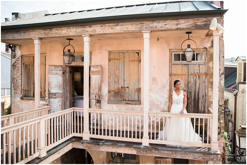 Atlanta Wedding Photographer - Krista Turner Photography_0317.jpg