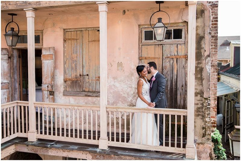 Atlanta Wedding Photographer - Krista Turner Photography_0318.jpg