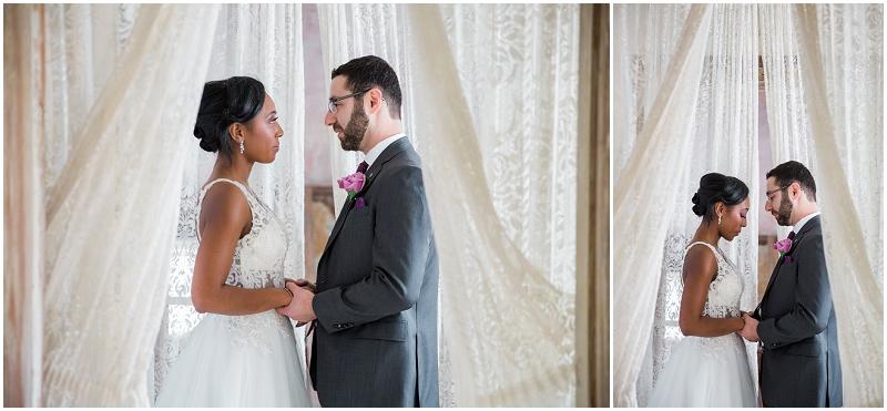 Atlanta Wedding Photographer - Krista Turner Photography_0319.jpg