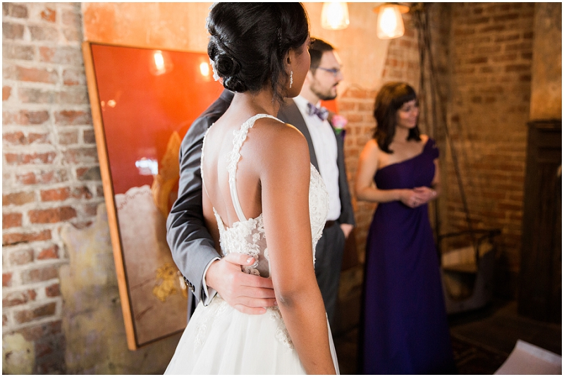 Atlanta Wedding Photographer - Krista Turner Photography_0321.jpg