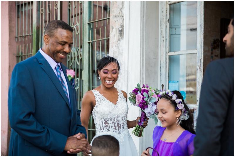 Atlanta Wedding Photographer - Krista Turner Photography_0324.jpg