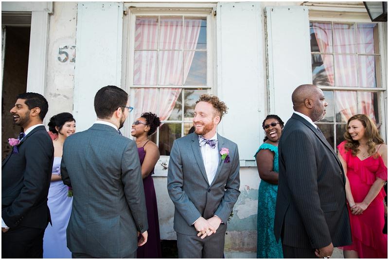 Atlanta Wedding Photographer - Krista Turner Photography_0326.jpg